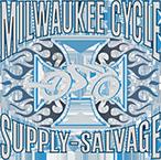 Milwaukee Cycle